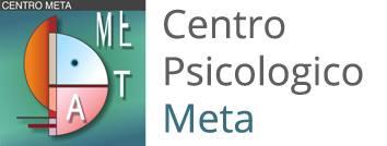 Centro Psicologico Meta